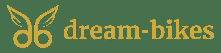Dreambikes logo